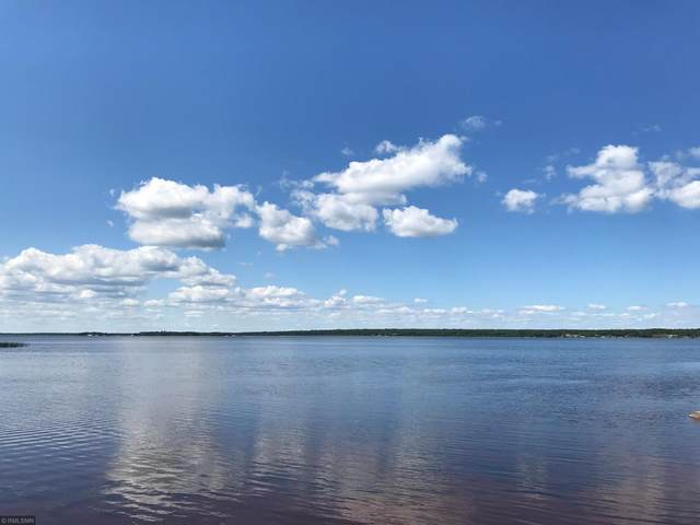 7710 Young's Bay Drive Nw--92 Acres, Angle Twp, MN 56711 (#5509766) :: Lakes Country Realty LLC