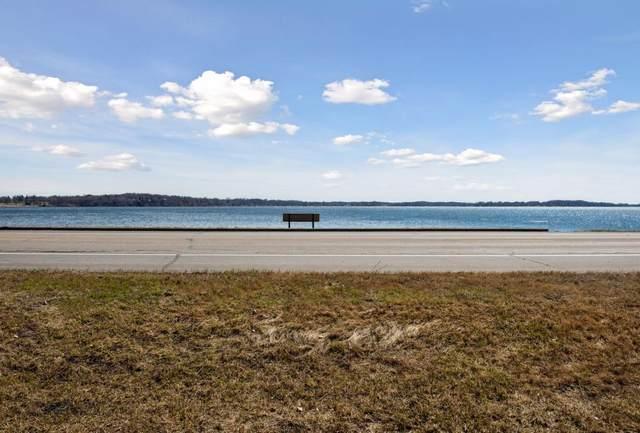 TBD Lake Blvd, Buffalo, MN 55313 (#5548542) :: The Michael Kaslow Team