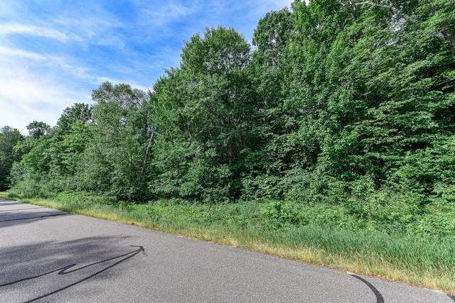 L6 B1 Castlewood, Breezy Point, MN 56472 (#5555375) :: Twin Cities South