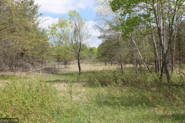 XXX Fawn Forest Lot 14 Road, Nisswa, MN 56468 (#5571260) :: The Preferred Home Team