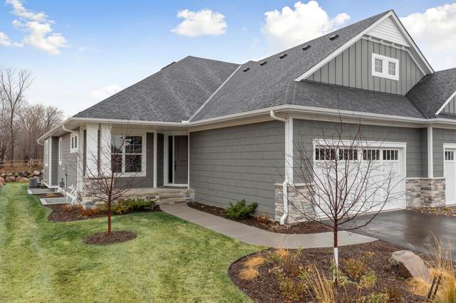 6140 Garland Lane N, Plymouth, MN 55446 (#5579778) :: Holz Group