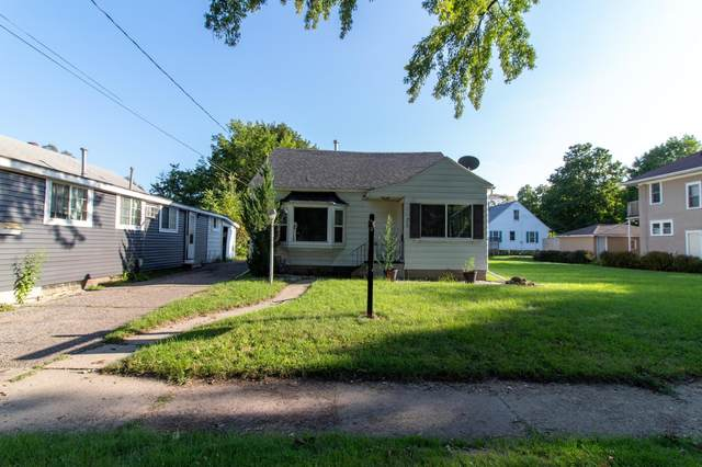 710 9th Street SE, Rochester, MN 55904 (#5619891) :: Happy Clients Realty Advisors