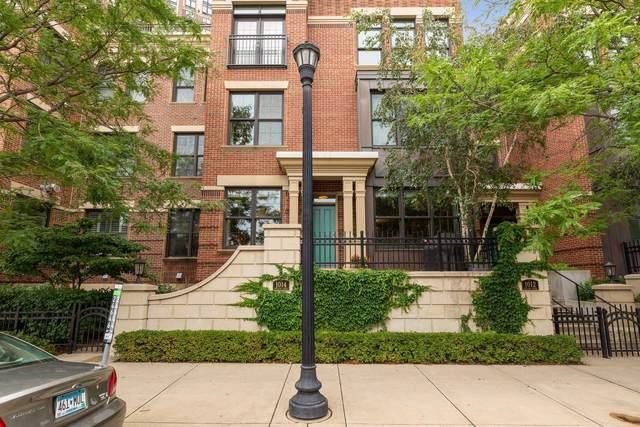 1014 Portland Avenue S, Minneapolis, MN 55404 (#5624320) :: The Preferred Home Team