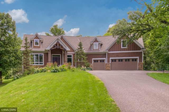 9902 Adam Avenue, Inver Grove Heights, MN 55077 (#5626980) :: Twin Cities Elite Real Estate Group   TheMLSonline