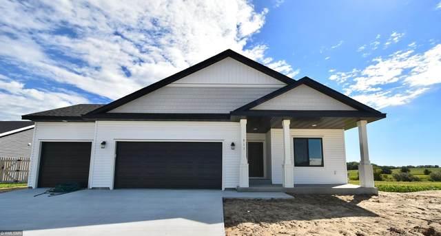 911 7th Avenue, Wanamingo, MN 55983 (#5635624) :: Twin Cities Elite Real Estate Group   TheMLSonline