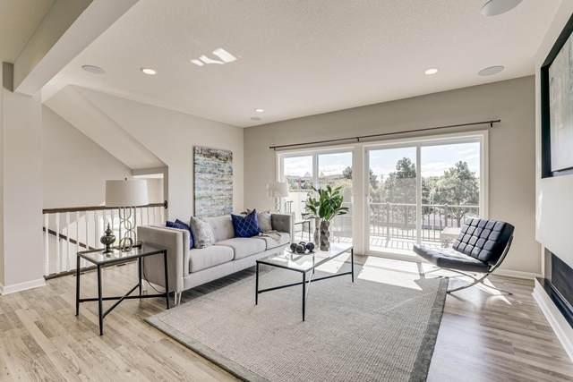 363 Pleasant Avenue, Saint Paul, MN 55102 (#5640193) :: Twin Cities Elite Real Estate Group | TheMLSonline