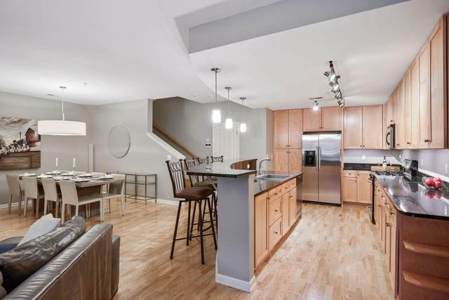 535 S 10th Street, Minneapolis, MN 55404 (#5643998) :: The Preferred Home Team