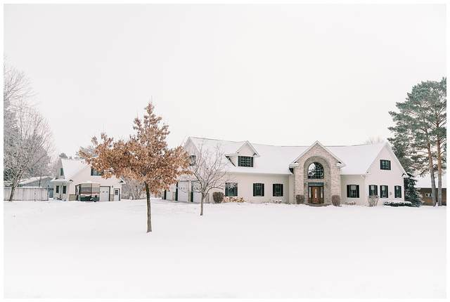 10282 Hawthorne Road NW, Rice, MN 56367 (#5647756) :: Twin Cities Elite Real Estate Group | TheMLSonline