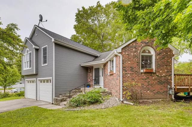 5079 Arrowood Lane N, Plymouth, MN 55442 (#5649162) :: The Preferred Home Team