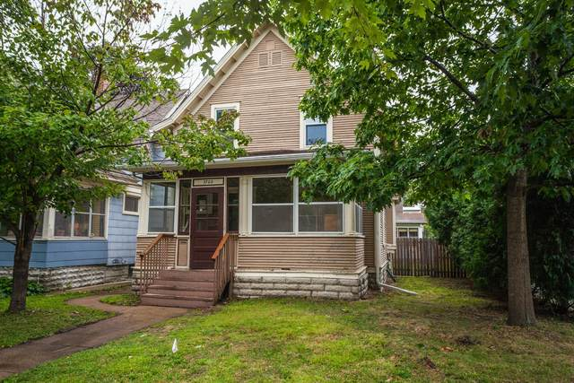 611 37th Street, Minneapolis, MN 55409 (#5651539) :: The Preferred Home Team