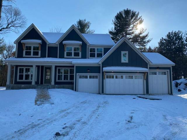 580 165th Avenue NW, Andover, MN 55304 (#5653816) :: Bos Realty Group