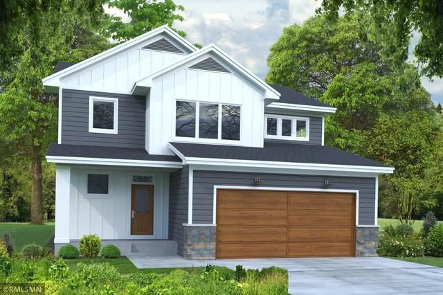 5808 Ashcroft Avenue, Edina, MN 55424 (#5656601) :: Tony Farah   Coldwell Banker Realty