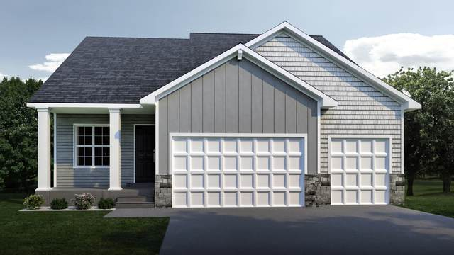 419 15th Street, Farmington, MN 55024 (#5657228) :: The Preferred Home Team