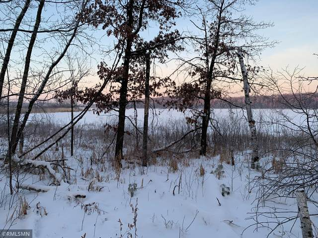 LOT 3 BLK 1 216th Place, McGregor, MN 55760 (#5659627) :: Tony Farah | Coldwell Banker Realty