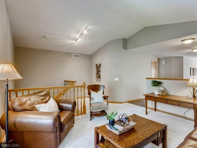 807 7th Street W, Hastings, MN 55033 (#5664883) :: The Smith Team