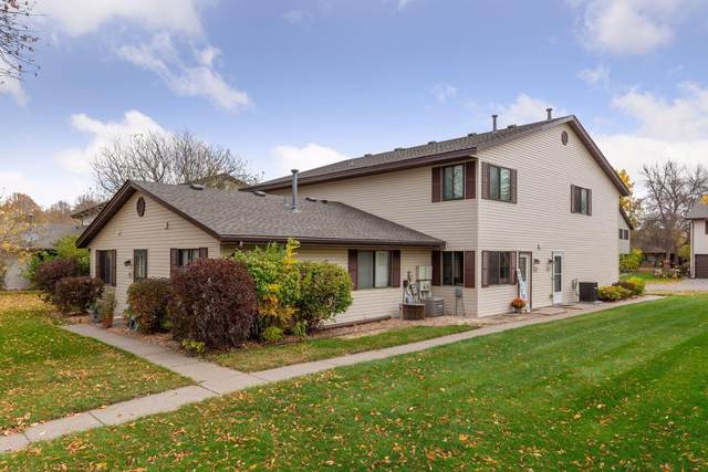 6550 84th Court N, Brooklyn Park, MN 55445 (#5675344) :: Bos Realty Group