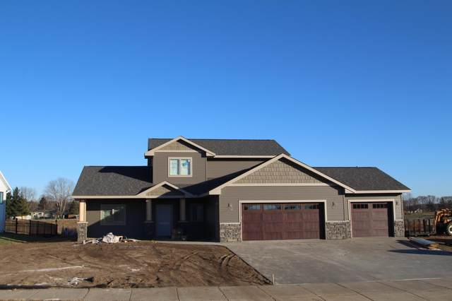 2408 10th Avenue N, Sartell, MN 56377 (#5679859) :: The Preferred Home Team