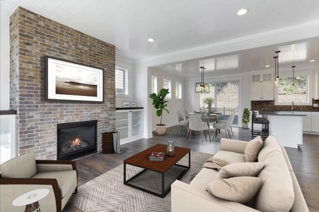 341 Pleasant Avenue, Saint Paul, MN 55102 (#5679932) :: Tony Farah | Coldwell Banker Realty
