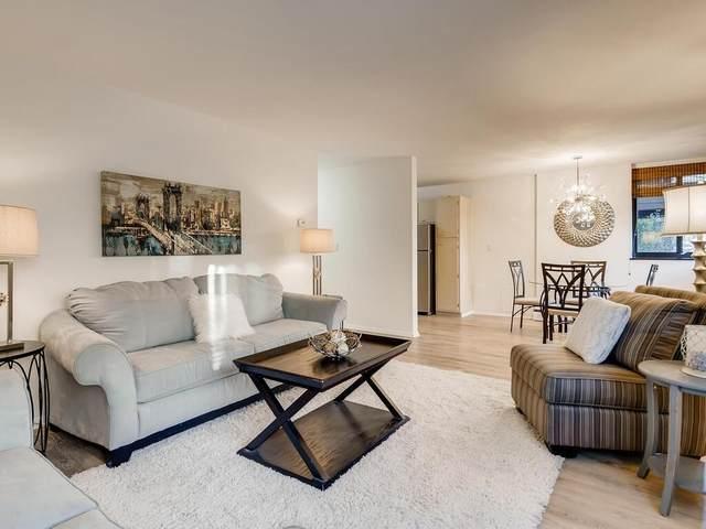 1912 Dupont Avenue S #103, Minneapolis, MN 55403 (#5681971) :: Straka Real Estate