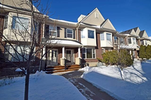1530 Zarthan Avenue S #306, Saint Louis Park, MN 55416 (#5692344) :: Tony Farah   Coldwell Banker Realty