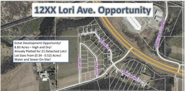 12XX Lori Avenue, Red Wing, MN 55066 (#5693469) :: The Twin Cities Team