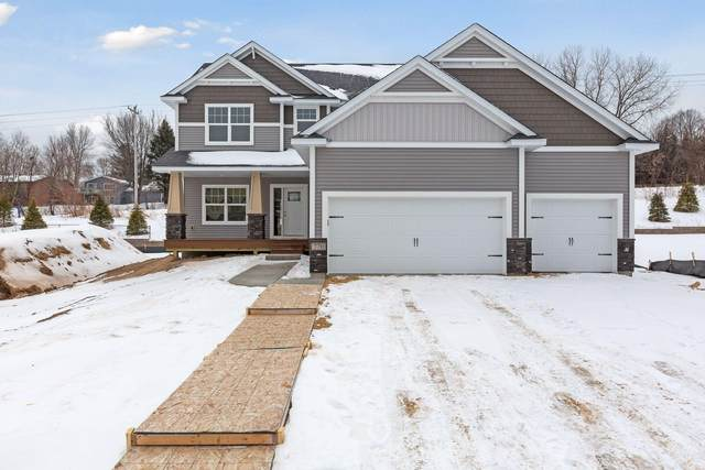 770 Summerbrooke Court, Eagan, MN 55123 (#5696754) :: Happy Clients Realty Advisors