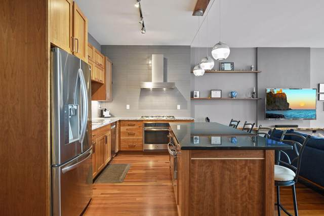 1120 S 2nd Street #906, Minneapolis, MN 55415 (#5697826) :: Happy Clients Realty Advisors