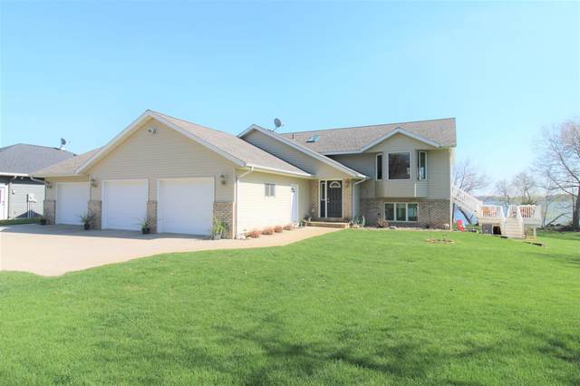 13893 Diamond Shore Road, Atwater, MN 56209 (#5700539) :: Happy Clients Realty Advisors