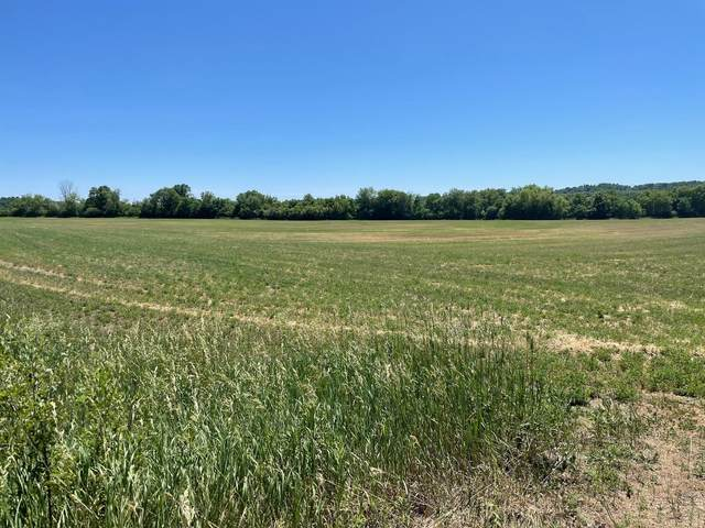 Lots 1-30 Hwy 29 & Midway Rd, Menomonie, WI 54751 (#5705213) :: Twin Cities South