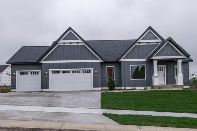 3119 Century Ridge Road NE, Rochester, MN 55906 (#5706597) :: Lakes Country Realty LLC