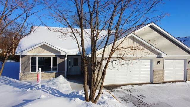 24373 Pierce Path NE, East Bethel, MN 55005 (#5707497) :: Twin Cities Elite Real Estate Group   TheMLSonline