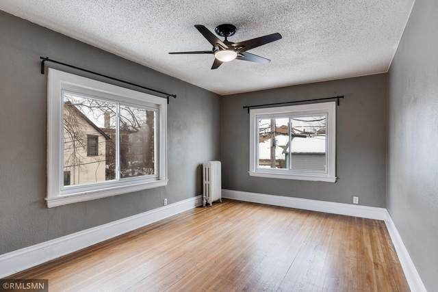 3042 13th Avenue S #5, Minneapolis, MN 55407 (#5713731) :: Helgeson & Platzke Real Estate Group