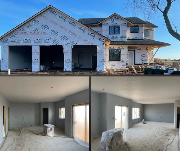 329 10th Street S, Sartell, MN 56377 (MLS #5713995) :: RE/MAX Signature Properties