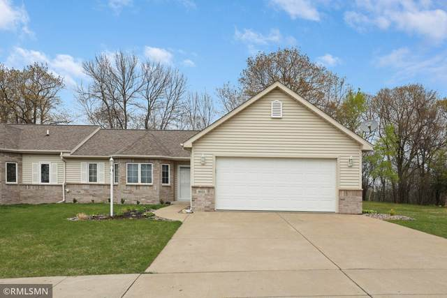 4655 Nordic Drive, Red Wing, MN 55066 (MLS #5715055) :: RE/MAX Signature Properties