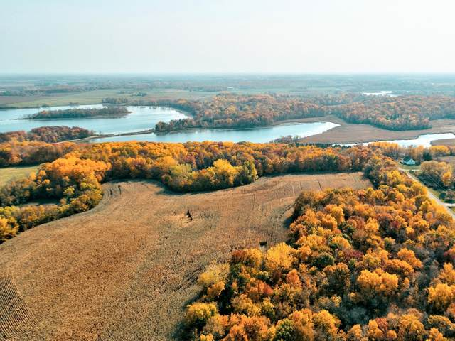 Lot I County Road 106, Monticello, MN 55362 (#5715668) :: The Twin Cities Team