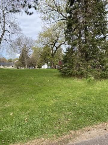 0 S Fuller Street, Birchwood Twp, WI 54817 (#5715891) :: Lakes Country Realty LLC