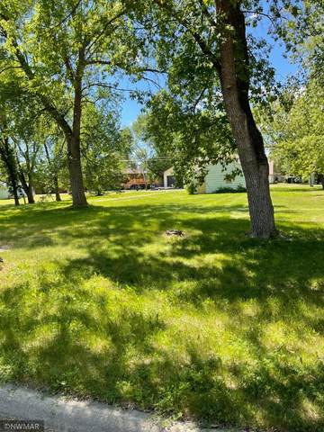 212 3rd Avenue SE, Baudette, MN 56623 (#5718702) :: The Twin Cities Team