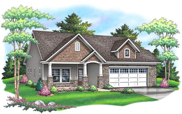 17942 Gresford Lane, Lakeville, MN 55044 (#5719637) :: Happy Clients Realty Advisors