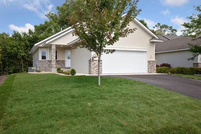 1121 Seurer Street, Elko New Market, MN 55054 (MLS #5721113) :: RE/MAX Signature Properties