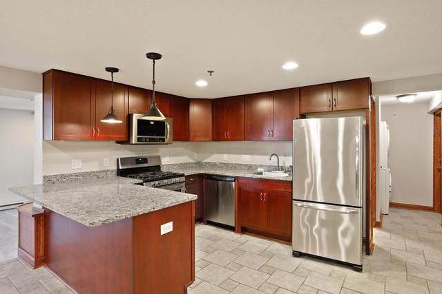 1926 Aldrich Avenue S A001, Minneapolis, MN 55403 (#5726531) :: Bos Realty Group