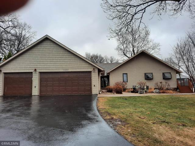 16553 Northwood Road NW, Prior Lake, MN 55372 (#5734599) :: Servion Realty