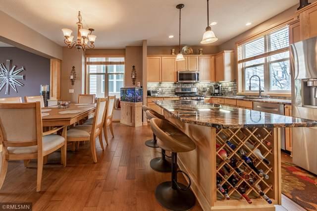 40 E 125th Street, Burnsville, MN 55337 (#5736939) :: Twin Cities Elite Real Estate Group | TheMLSonline