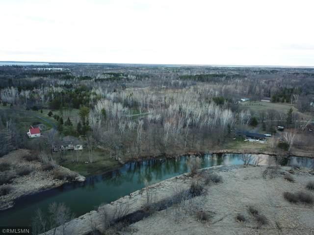 xxxxx Heritage Lane, East Gull Lake, MN 56401 (#5737150) :: The Pietig Properties Group