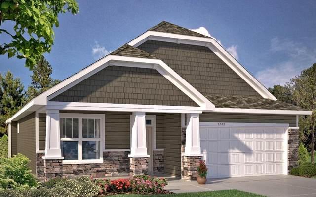 19335 Grass Lake Trail, Rogers, MN 55374 (MLS #5737467) :: RE/MAX Signature Properties