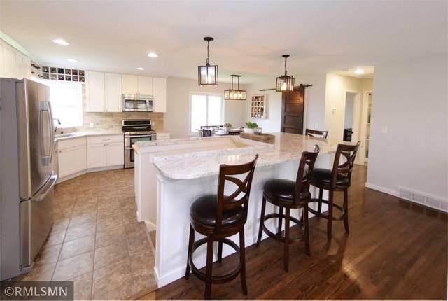 7100 W 23rd Street, Saint Louis Park, MN 55426 (MLS #5740748) :: RE/MAX Signature Properties