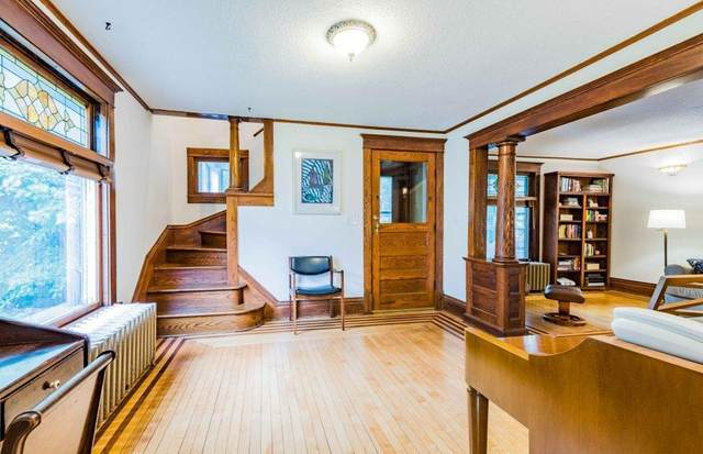 2630 29th Avenue S, Minneapolis, MN 55406 (#5740822) :: Bos Realty Group