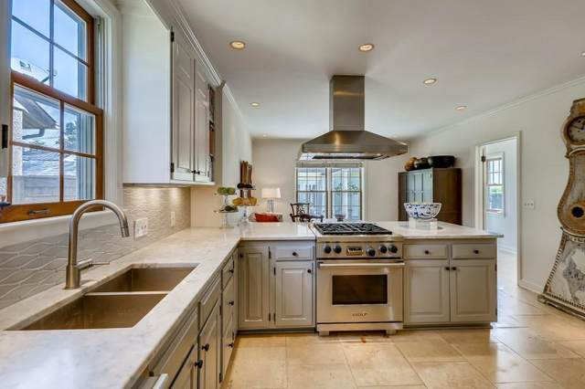 5315 2nd Avenue S, Minneapolis, MN 55419 (#5742524) :: Helgeson Platzke Real Estate Group