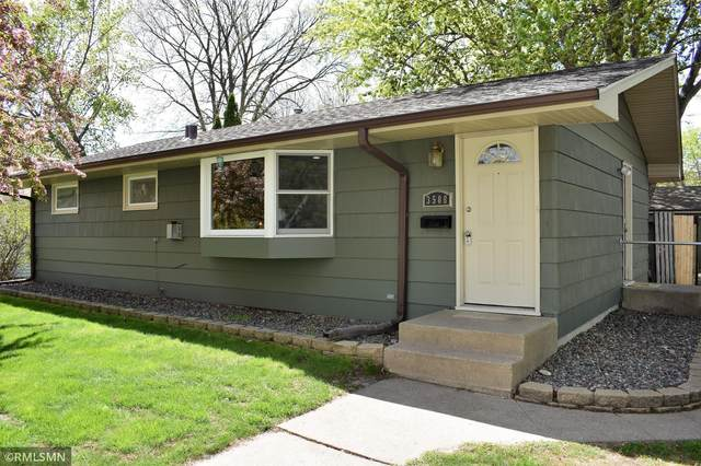 3508 Spain Place, Minneapolis, MN 55418 (#5743939) :: Happy Clients Realty Advisors