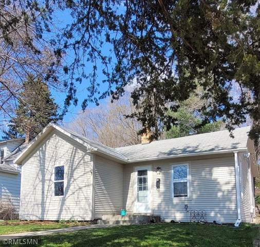 24 3rd Avenue S, Sauk Rapids, MN 56379 (#5744021) :: Helgeson & Platzke Real Estate Group