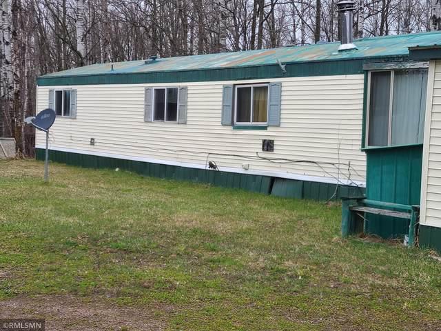 36006 200th Avenue, McGregor, MN 55760 (#5748411) :: Straka Real Estate